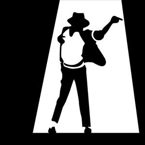 Free Michael Jackson