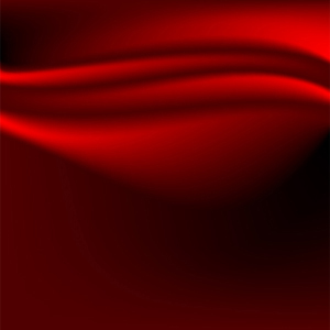 Free Abstract Red Background