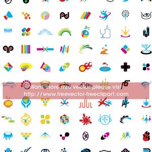 Free Free Logos