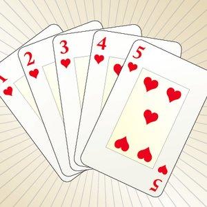 Free Poker Real