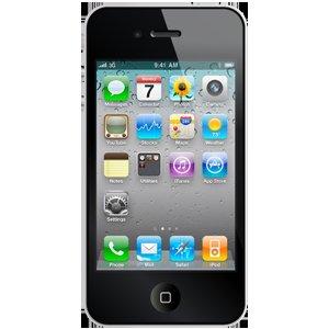 Free IPhone IOS