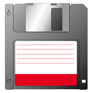 Free Diskette