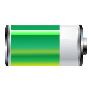 Free Mobile Phone Battery Tool