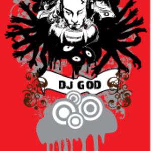 Free Dj God