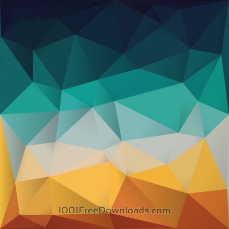 Free Geometric illustration