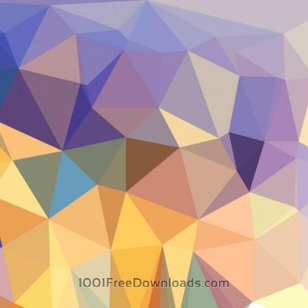 Free Geometric illustration