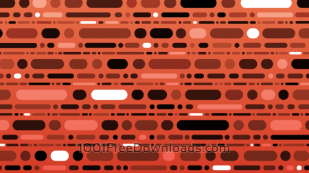 Free Abstract Morse Code Pattern