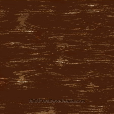 Free Vector texture