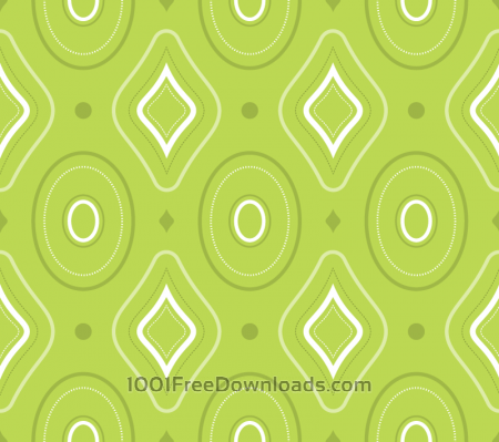 Free Abstract Frames Pattern