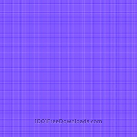 Free Purple Linen Texture Pattern