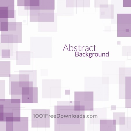 Free Abstract vector illustration