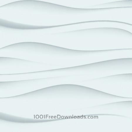 Free Wave vector illustration