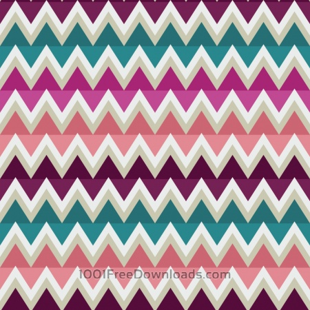 Free Fashion seamless pattern