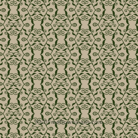 Free Royal seamless pattern