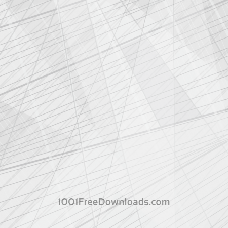 Free Lines vector background