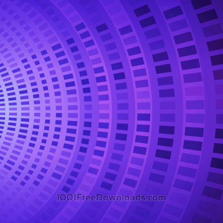 Free Violet abstract background