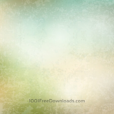 Free Abstract retro grunge background