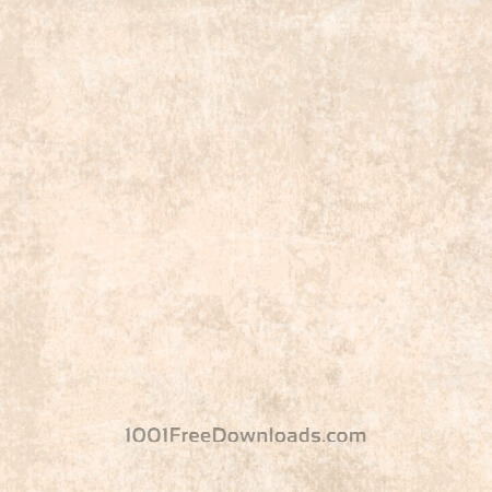 Free Grunge Wall Texture Background
