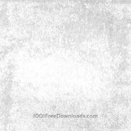 Free White wall texture, grunge background