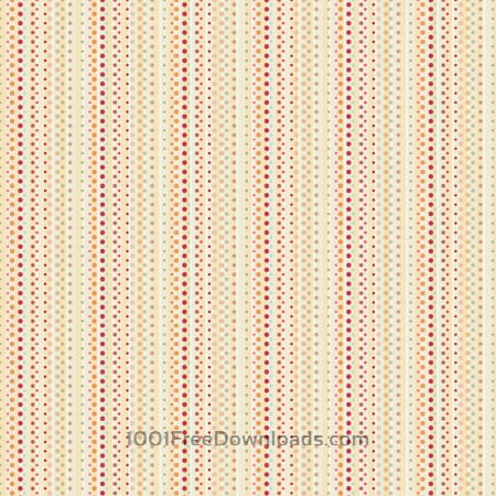 Free Abstract pattern with dots
