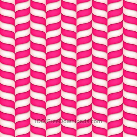 Free Sweet candy background