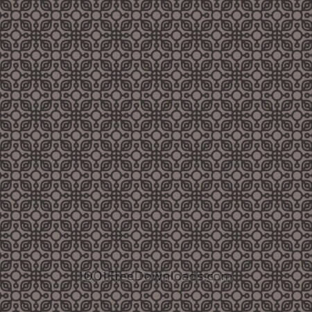 Free Abstract Low Contrast Dark Pattern