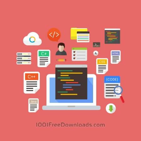 Free Computer Programming
