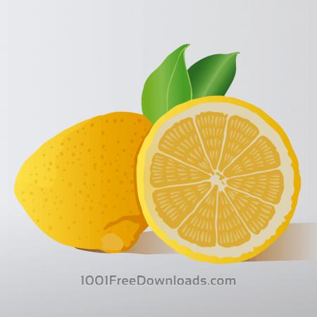 Free citron