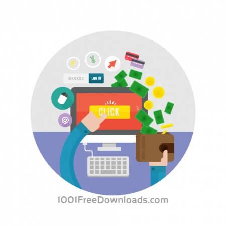Free Pay Per Click