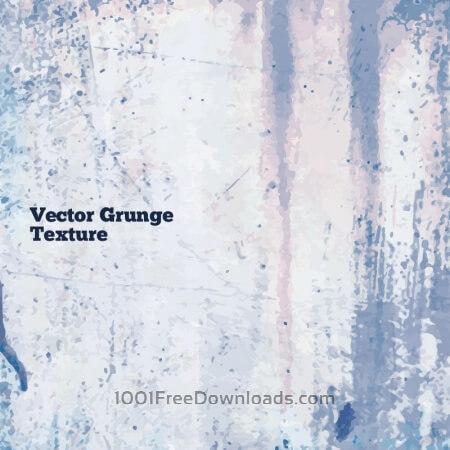 Free Grunge texture