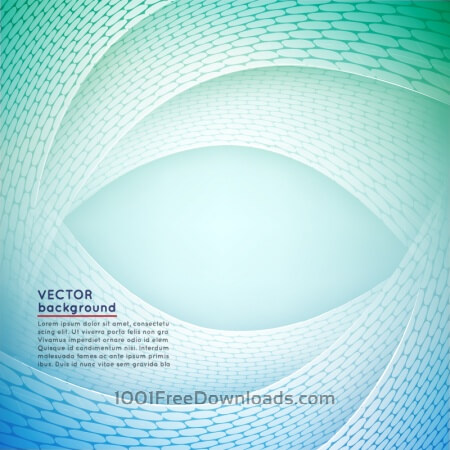 Free Abstract modern background design