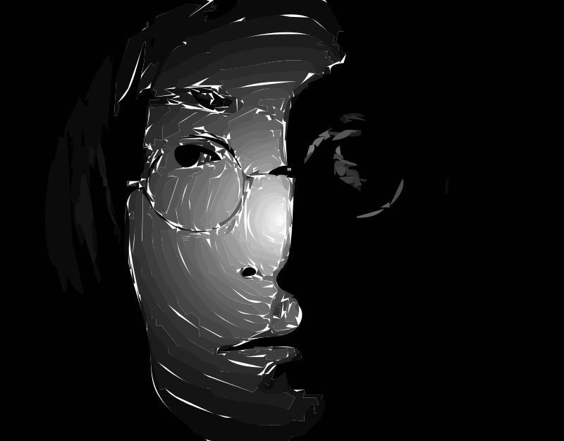 Free John Lennon