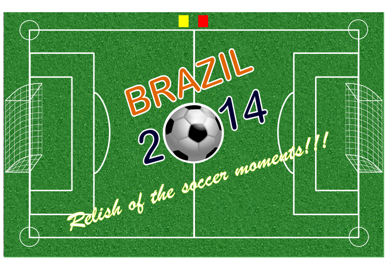 Free SoccerMoments