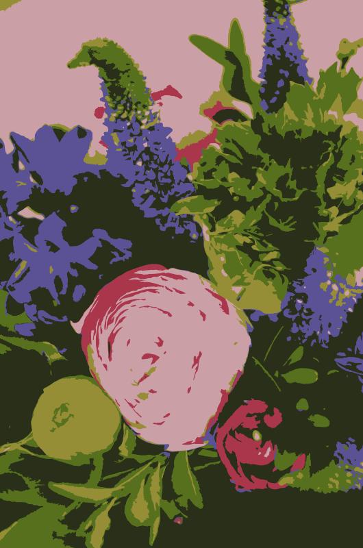 Free flowers2