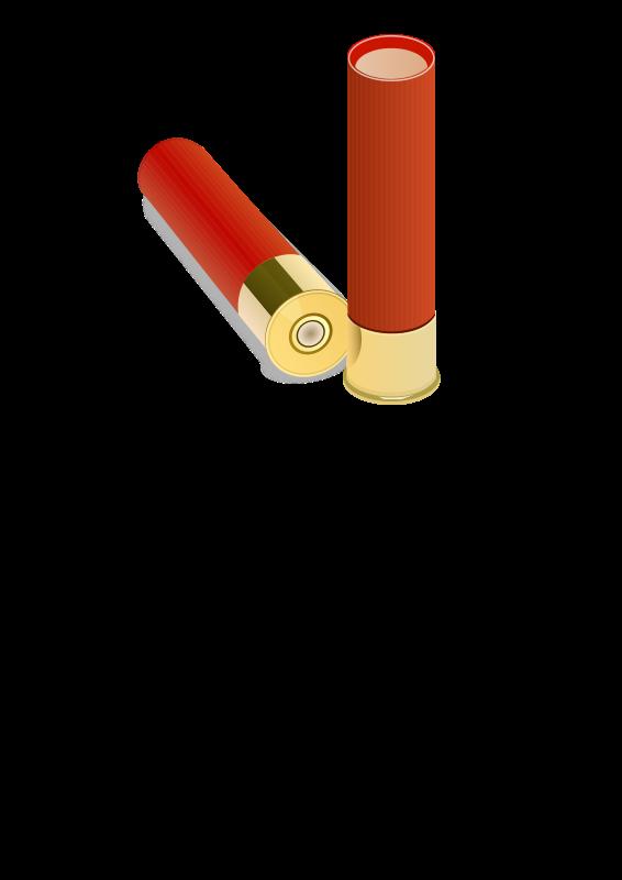 Free Shotgun Shells