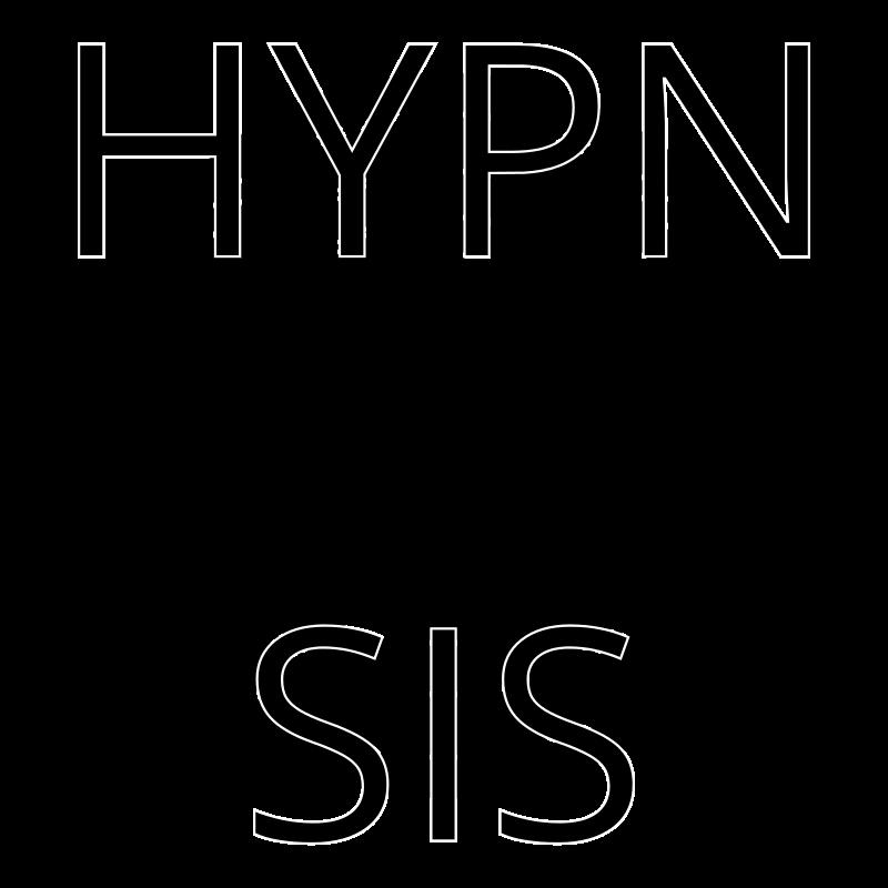 Free Hypnosis Symbol
