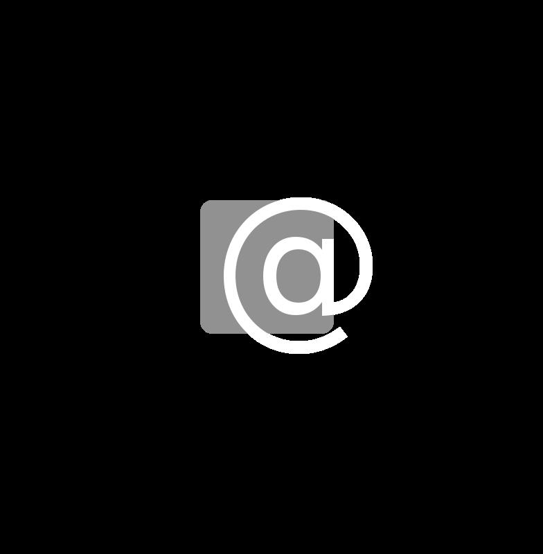 Free Contact icon