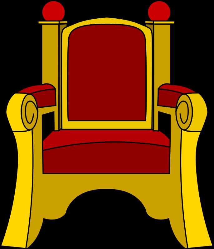 Free Throne