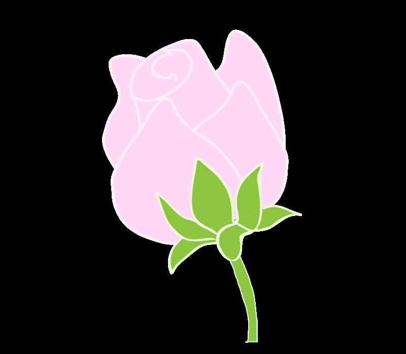 Free ROSE-وردة