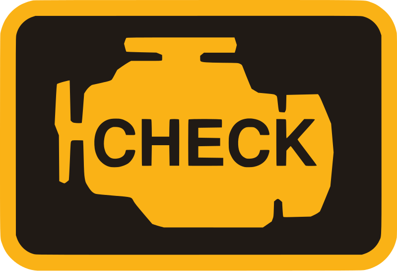 Free Check Engine