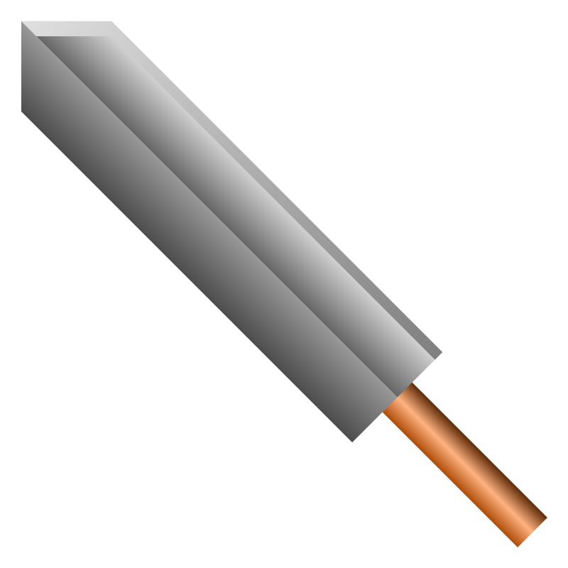 Free Sword
