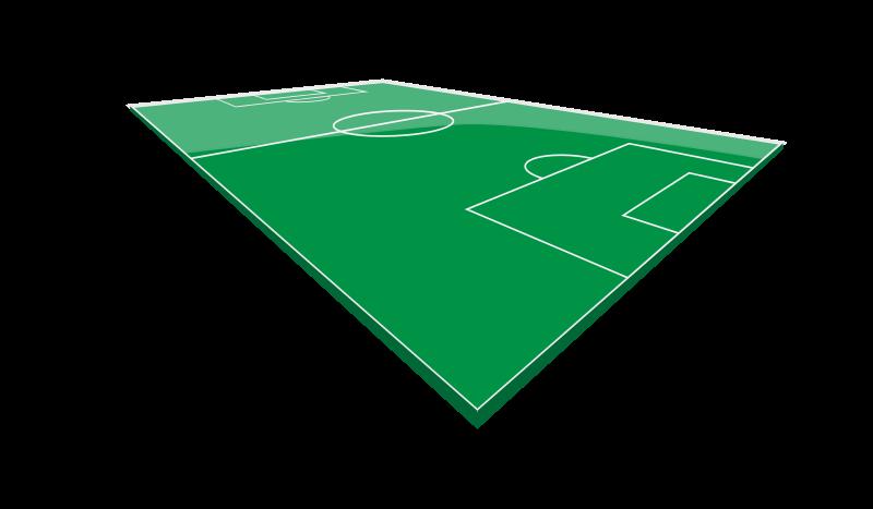 Free Campo di Calcio