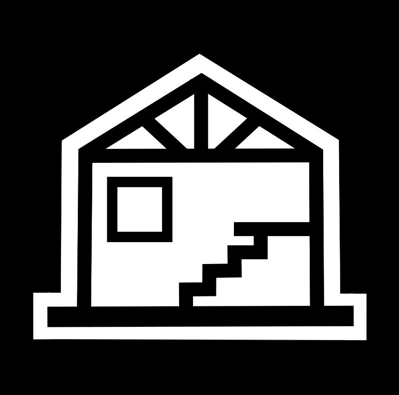 Free Building Icon