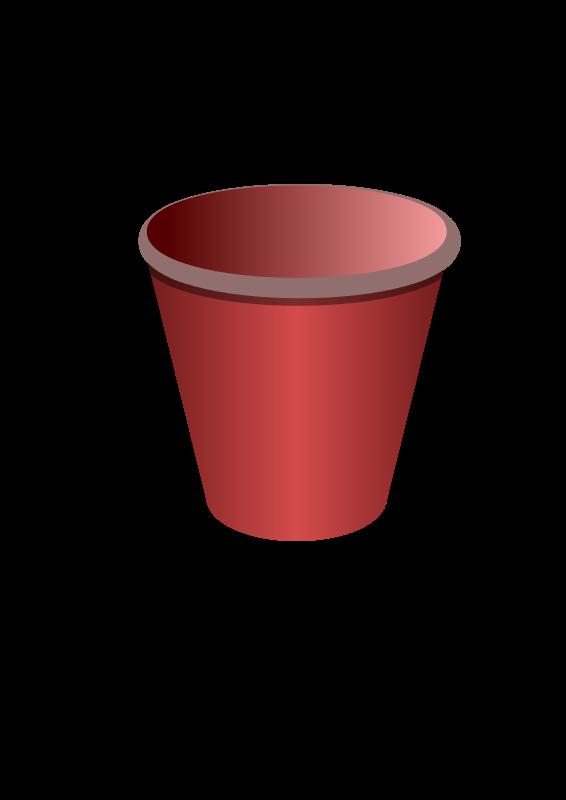 Free bucket