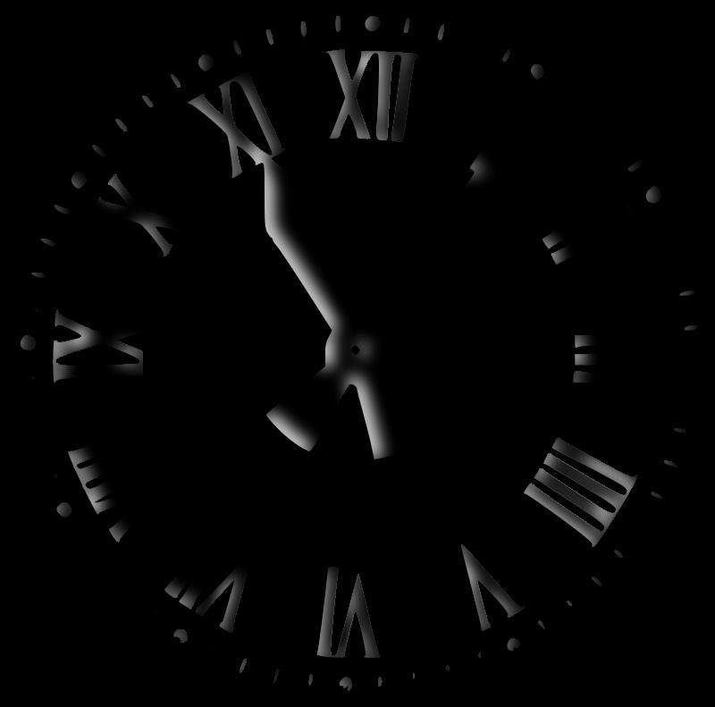 Free rellotge