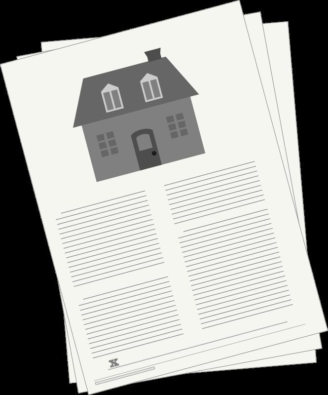 Free Mortgage
