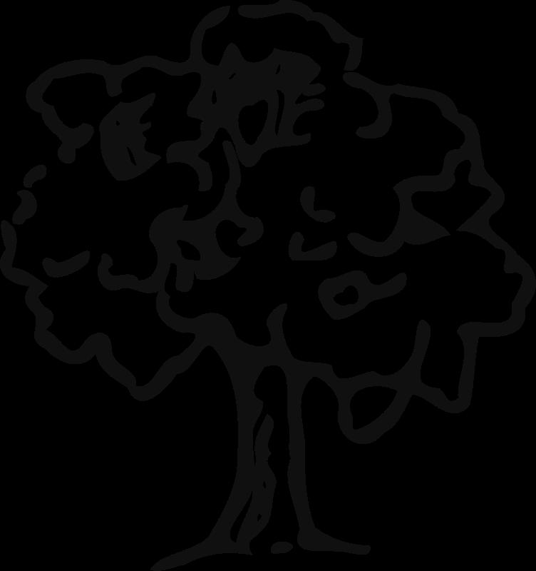Free arbre