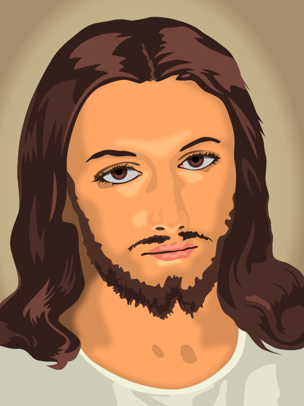 Free Christ