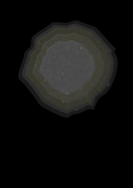 Free Asteroid