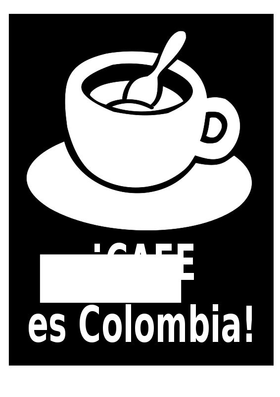 Free CAFE es Colombia